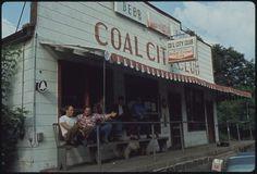 20 West Virginia Ideas West Virginia Virginia Coal Mining