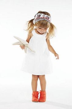 763755ee15b Clothes for a 9-year old girl  Here are 7 ideas...straight from a 9 ...