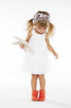 38 Ideas for fashion kids girl outfits mom Fashion Kids, Little Girl Fashion, My Little Girl, Toddler Fashion, Fashion Clothes, Fashion Shoes, Fashion Outfits, Amusement Enfants, Kind Photo