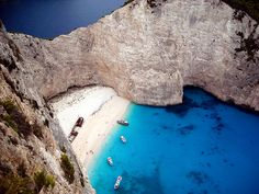 Travel Deals on Zakynthos, Greece:  http://Click-Here-Now.To/getcheapesttravel.html