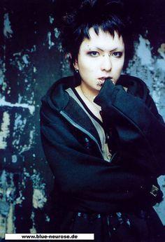 Hitsugi Neko Boy, Visual Kei, Asian Men, Joker, Singer, Japan, Boys, Music, People