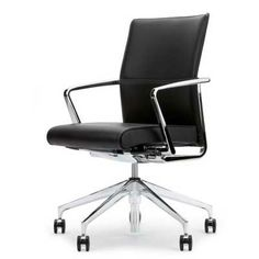 Strong Project_Modern Conference Chairs - #18102