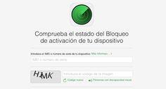 Si compras un iPhone de segunda mano, comprueba si está bloqueado - http://www.actualidadiphone.com/2014/10/02/si-compras-un-iphone-de-segunda-mano-comprueba-si-esta-bloqueado/