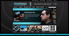 Sensaphonics Update with DJ Bis #senatedjs #senatelife #sensaphonics