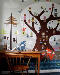 ISAK wallpaper_ this is amazing
