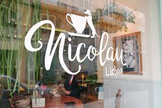 frühstücks-tipp lissabon: nicolau