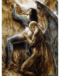 luis-royo-fantasy-art-fallen-angel-demon-16x12-wall-print-poster (320×400)