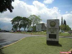 Parcelas Cementerio del este en venta en Caracas.