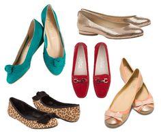 zapatillas bajitas - Buscar con Google