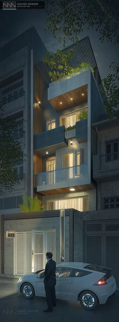 designed by NNA+84-988247905nghianguyen0410@gmail.com