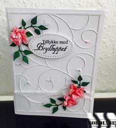 http://thepapercrafting.com/christinas-bryllupskort/