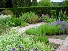 http://www.thegardenglove.com/creative-outdoor-herb-gardens/