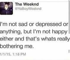 itsyaboyweeknd ❤