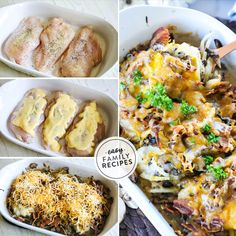 recipes using eggs recipes raks recipes with zucchini and chicken recipes jimmy dean pork sausage recipes for xmas recipes zucchini recipes without chicken recipes tasty Rib Recipes, Chef Recipes, Cookbook Recipes, Chicken Recipes, Dinner Recipes, Healthy Recipes, Budget Recipes, Icing Recipes, Chicken Meals