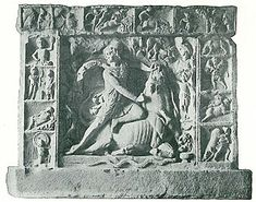 """Iranian """"Mithra"""" and Sanskrit """"Mitra"""" are believed to come from an Indo-Iranian word mitra meaning """"contract, agreement, covenant"""".  Modern historians have different conceptions about whether these names refer to the same god or not. John R. Hinnells has written of Mitra/Mithra/Mithras as a single deity worshipped in several different religions. On the other hand, David Ulansey considers the bull-slaying Mithras to be a new god who began to be worshipped in the 1st century BC, and to whom an…"""