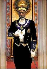 Moorish Science, Black King And Queen, Black Leaders, Haile Selassie, Babylon The Great, African Royalty, Ace Of Spades, Gothic Fairy, Different Media