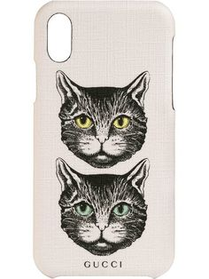 9a7e69b6e 70 Awesome Unusual i Phone Case images in 2019