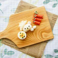 ♫♬子供の日★ウインナーこいのぼり♫♬ のつくれぽ [クックパッド] 簡単おいしいみんなのレシピが188万品