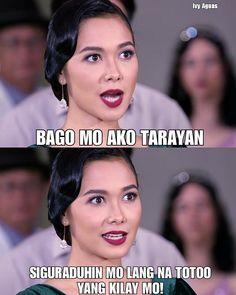 Pinoy Jokes Tagalog, Tagalog Quotes Hugot Funny, Pinoy Quotes, Hugot Quotes, Filipino Words, Filipino Memes, Filipino Funny, I Cant Sleep Quotes, Hugot Lines Tagalog