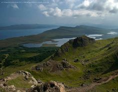Beautiful countryside. Best Of Ireland, Countryside, Scotland, Earth, Mountains, Water, Travel, Outdoor, Beautiful
