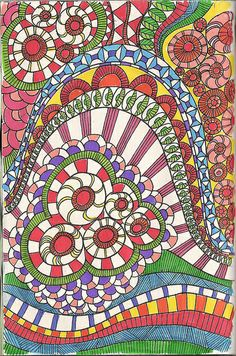 Doodle 32   Flickr: Intercambio de fotos
