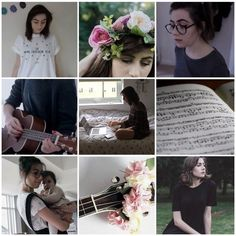 dODIE IS SUCH A LITTLE BABE I LOVE HER SO MUCH