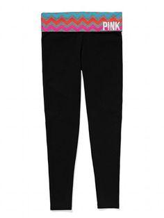 Victoria's Secret PINK Yoga Legging #VictoriasSecret http://www.victoriassecret.com/pink/pink-loves-yoga/yoga-legging-victorias-secret-pink?ProductID=74218=OLS?cm_mmc=pinterest-_-product-_-x-_-x