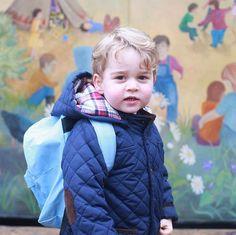 PrinceGeorgeSchool_01