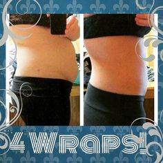 www.valerieskinnywraps.com    We have an awesome loyal customer discount.  Get 40-50% off up front, earn perk points and earn free shopping for life. It's free to sign up.  You just commit to 3 orders, doesn't matter what price.  Then after the 3rd month, you can then turn off autoship.  If ya ordered today all you have is February and March to go :)   We have the ultimate body applicators (the wraps) for $59. You get a box of 4. Retail is $100.  So big savings up front…