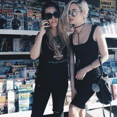 "Amanda Steele on Instagram: ""hello?"""