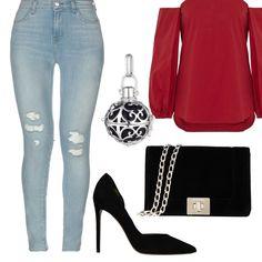 Classy, Polyvore, Outfits, Fashion, Italia, Moda, Suits, Chic, Fashion Styles
