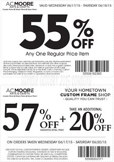 AC Moore Coupons Ends of Coupon Promo Codes MAY 2020 ! We and share create and more. Different Coupon types and it's use. Free Coupons Online, Free Printable Coupons, Free Printables, Ac Moore, Frame Shop, Custom Framing, Hot, February 2016, March