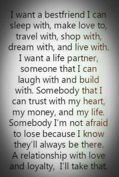 I love you, life quotes, relationship sayings, relationship goals, perfect Great Quotes, Quotes To Live By, Quotes About Good Men, Quotes About True Love, Quotes About The One, Future Love Quotes, In Love With You Quotes, One Day Quotes, Good Man Quotes