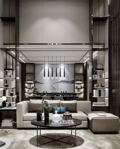 427 best interior architecture images on pinterest in 2018 all rh pinterest com