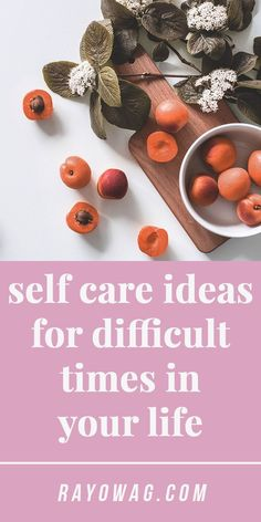 Self care ideas during difficult times in your life. Self care during times of stress and chaos. #selfcare #stress #destress #relaxation Mindfulness Practice, For Your Health, Health And Wellness, Self Healing Quotes, Gestalt Therapy, Fear Of Being Alone, Wish You Well, Life Decisions