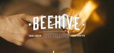 Beehive Distilling - Jack Rabbit Gin on Vimeo Great Lighting Salt Lake Restaurants, Raising Rabbits, Jack Rabbit, Video Film, Documentary Film, Distillery, Inspire Me, Documentaries, Behind The Scenes