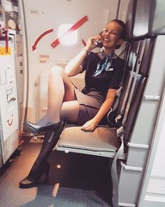 Instagram media by angelsofair - ✈✈✈✈✈✈✈✈✈ #best #women #angelsofair #flightattendant #flywithme #cabincrew #crewlife #stewardess #uniform #falife #hostie #cabinattendant #travel #traveller #seyahat #pilot #crewfie #airhostess #southwestairlines #germanwings #deltaairlines #americanairlines #turkishairlines #pegasusairlines #onurair #virginatlantic #lufthansa #aeroflot
