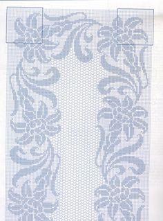 32.jpg (1088×1472)