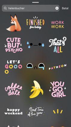 Instagram Follow Button, Instagram Emoji, Iphone Instagram, Instagram And Snapchat, Instagram Blog, Instagram Story, Instagram Editing Apps, Ideas For Instagram Photos, Creative Instagram Photo Ideas