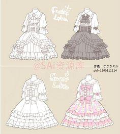 Shu Shu Tensei Weibo microblogging _