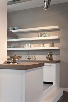 Witte-massief-eiken-keuken-Paul-van-de-Kooi-1-_308_248.jpg