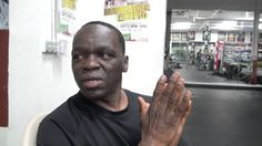 Jeff Mayweather still insists Danny Garcia is next for Floyd Mayweather Jr.