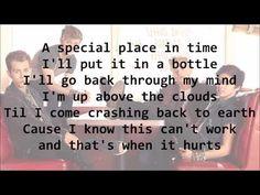 Listening to The Vamps - Another World (with Lyrics) #onRepeat http://youtubeonrepeat.com/watch/?v=GByFK4joJRU
