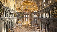 Estambul & Capadociia 5 noches 6 dias.Viaje completo. #viajes #viajar #destinos