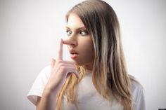 Nikolnews: Δέκα ψέματα που όλες οι γυναίκες έχουν πει