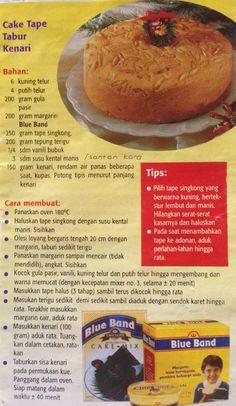 Marble Cake Recipes, Dessert Recipes, Bolu Cake, Delish Cakes, Resep Cake, Asian Cake, Traditional Cakes, Bread Cake, Asian Desserts
