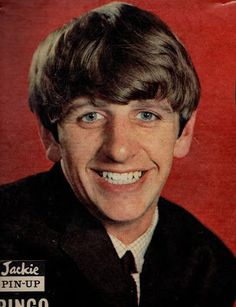 The Quarrymen, The Man, Happy Birthday George, John Lennon Paul Mccartney, Richard Starkey, 80s Hair Bands, The Fab Four, Saddest Songs, Ringo Starr