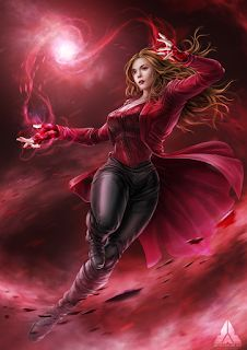 Avengers: Infinity war – Scarlet witch marvel fanart Avengers: Infinity war – Scarlet witch marvel fanart Related posts:Iron Man suit's clip Most Hilarious Loki And Thor Memes Proving That They Are Just Like. Marvel Avengers, Wanda Marvel, Marvel Comics Art, Marvel Girls, Comics Girls, Marvel Heroes, Captain Marvel, Marvel Women, Marvel Marvel