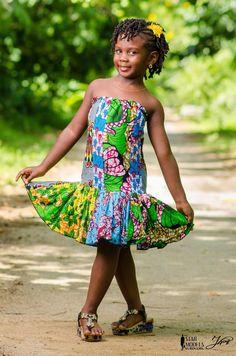 Ala kondre jurk People Of The World, Lily Pulitzer, Beautiful People, Summer Dresses, Sweet, Decor, Fashion, Candy, Moda