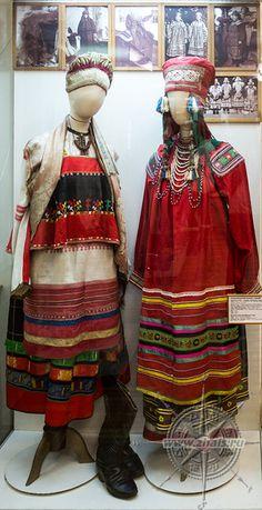 Russian Folk Art, Russian Style, Russian Fashion, Folk Costume, Costumes, Historical Costume, Headdress, Princess Zelda, Culture